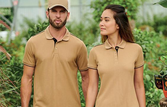 Vestio - Workwear